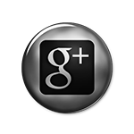 googleplus-square-small