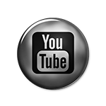 silverbutton-youtube-small